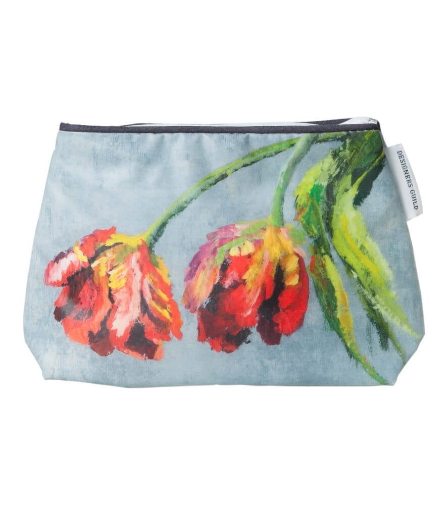 Toilettas Tulipa Graphite (small)
